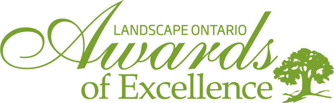 Landscape Ontario - Awards of Excellence